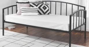 Wal Mart Bed Frames Size Bed Frame Walmart Canada Tags Size Bed Frames