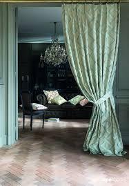 zepel fabrics zepel fabrics art nouveau collection