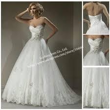 princess style wedding dresses princess style wedding dresses sweetheart neckline pictures ideas