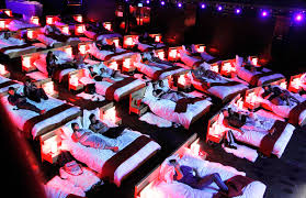 most beautiful theaters in the usa 20 of the most amazing cinemas around the world