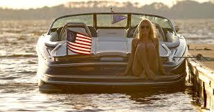 Vehicle Bill Of Sale Ga by Home Singleton Marine Atlanta Buford Ga 855 288 0687