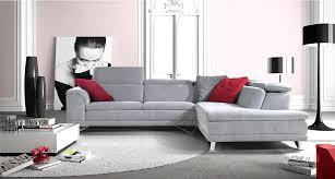 canap mobilier de salon d angle méridienne mobilier de