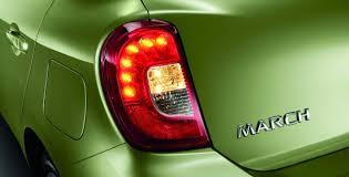 nissan micra warning lights 100 reviews car warning lights nissan micra on margojoyo com