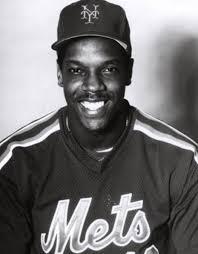 Doc Gooden Ex 1986 Mets - april 30 1986 mets extend winning streak to 11 despite gooden s