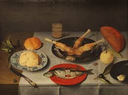 17th century cuisine 105 best food in images on still drawing 17th