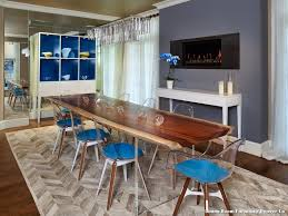 Dining Room Tables Denver Dining Room Sets Denver Co Dining Room Furnituredining Room