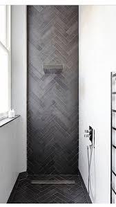 chevron bathroom ideas 374 best bath images on architecture bathroom ideas