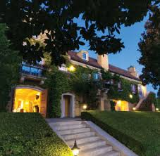 The Landscape Lighting Book Rd Edition - home wine road