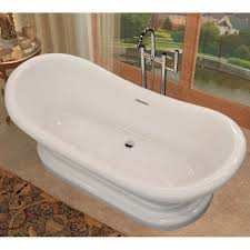 Old Style Bathtub Faucets Access Tubs Reef Free Standing Soaker Bathtub Includes