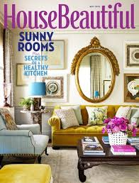 house beautiful magazine house beautiful magazine newsstand on google play