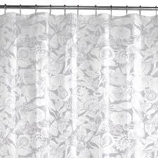 Seashell Shower Curtains Shells Shower Curtain 100 Images Shower Curtains Soft Sand And
