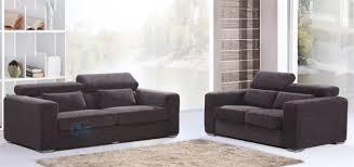 cheap new sofa set cheap 2 and 3 seater sofa sets catosfera net for sofas idea 1