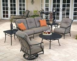 commercial patio furniture stagebull com