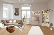 gemütliche wohnzimmer süß wohnzimmer landhaus modern im landhausstil gestalten 55