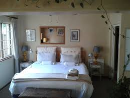 glenhaven cottage cape town south africa
