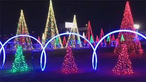 phoenix zoo lights prices arizona s largest holiday light drive thru opens arizona s family
