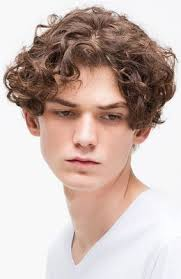 zara model hairstyles the best men s curly hairstyles haircuts for 2018 fashionbeans