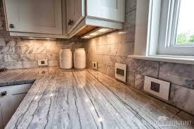 adorne under cabinet lighting system contemporary kitchen lighting design adorne under cabinet lighting