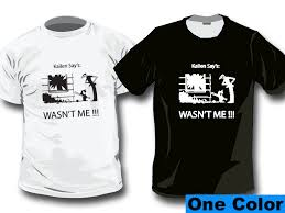 tshirts design custom designed color t shirt printed especially for you by
