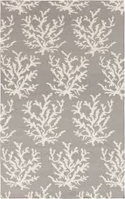 Gray Accent Rug 209 Best Neutrals Images On Pinterest Contemporary Rugs Shag