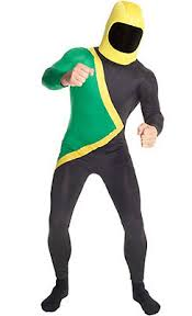 Tall Man Halloween Costumes Funny Halloween Costumes Funny Costumes Ideas Men Party