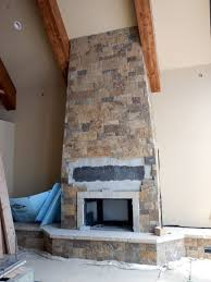 sandstone fireplace home decor fresh sandstone fireplace home interior design simple