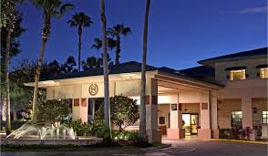 hotel review sheraton vistana resort villas orlando usa trip