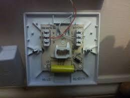 bt master telephone socket wiring diagram tamahuproject org