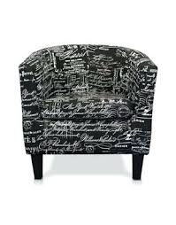 Black And White Striped Accent Chair Grey And White Accent Chair Accent Chair Black Grey And White
