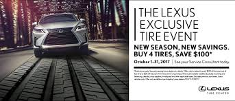 lexus service records by vin lexus of winter park is a orlando lexus dealer and a new car and