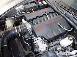 2005 corvette engine two battery questions corvetteforum chevrolet corvette