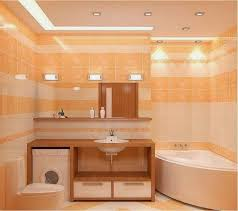 bathroom ceiling lighting ideas this 25 cool bathroom lighting ideas and ceiling lights read now