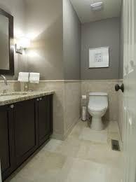 gray bathroom ideas 28 images grey bathrooms ideas terrys