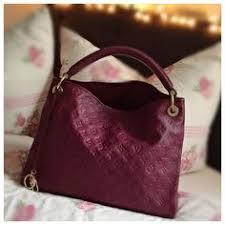 louis vuitton bags black friday new design louis vuitton handbags new lv bags to have fashion
