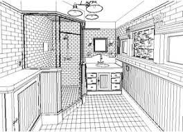 Contact Joanne Cannell Kitchen  Bath Designer In San Francisco CA - Bathroom design san francisco