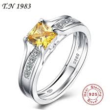 real crystal rings images 7528 best rings images rings crystal ring and guy jpg