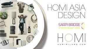 Asian Design Asian Design Finds A Home At Homi Homi