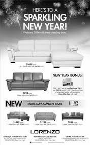 home design expo singapore sofa lorenzo sofa singapore sofas