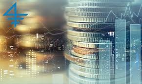 introduction to corporate finance edx