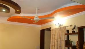 living room stunning custom drop ceiling in living room false