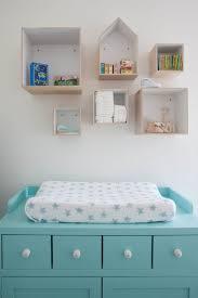 chambre bébé pratique esthétique et sens pratique la chambre de bébé à la hollandaise