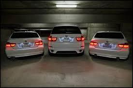 bmw 09 328i 3 clean white bmws 09 328i 11 x5 xdrive35d and 11 335i