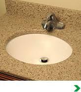 bathroom vanities cabinets u0026 mirrors at menards