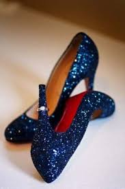 wedding shoes navy blue navy blue wedding shoes yep this is what i will want if
