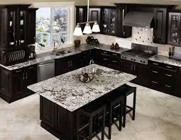 black kitchen cabinets ideas 55 best black kitchens images on black kitchens