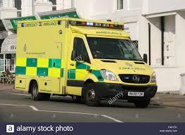 mercedes service f south east coast ambulance service nhs foundation trust mercedes