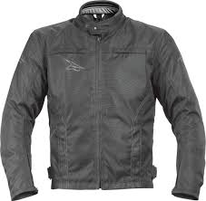 motocross gear toronto axo cycling shoes ca u2013canada toronto ottawa vancouver axo