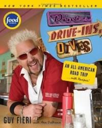 diner drive ins and dives map diners drive ins and dives map list of locations reviews