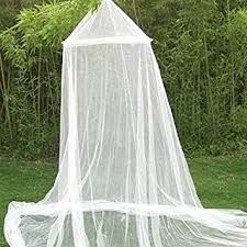 Lace Bed Canopy White Lace Bed Canopy Mosquito Nets Co Uk Baby