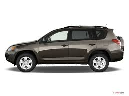 rav4 toyota 2010 prices 2010 toyota rav4 prices reviews and pictures u s